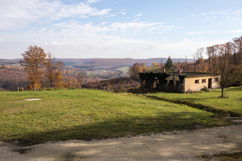 Murafölde Forrás: Kovács Krisztián