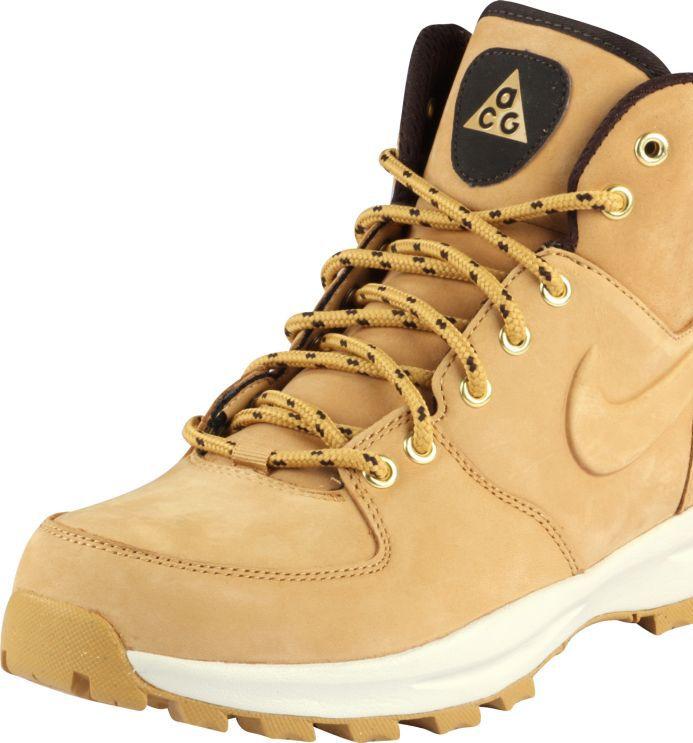 Nike Manoa ACG Forrás: BestSport