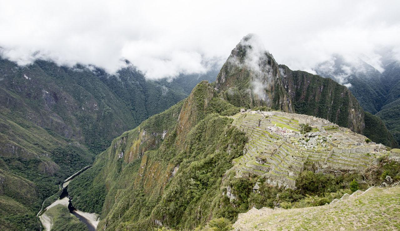 PeruPacha0322.jpg