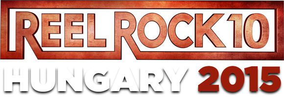 RRT-Logo-copy-2.jpg
