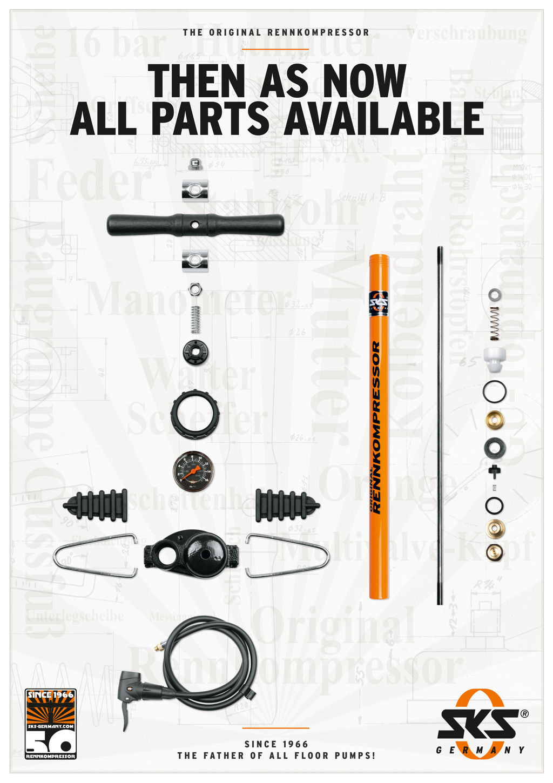 RS3189_Poster_parts_RENNKOMPRESSOR_EN.jpg