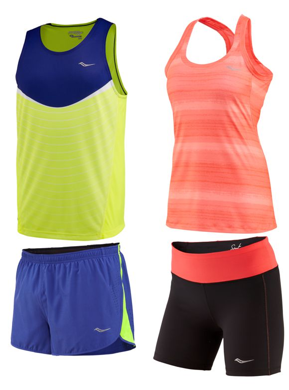 Saucony_singlet_and_short83.jpg