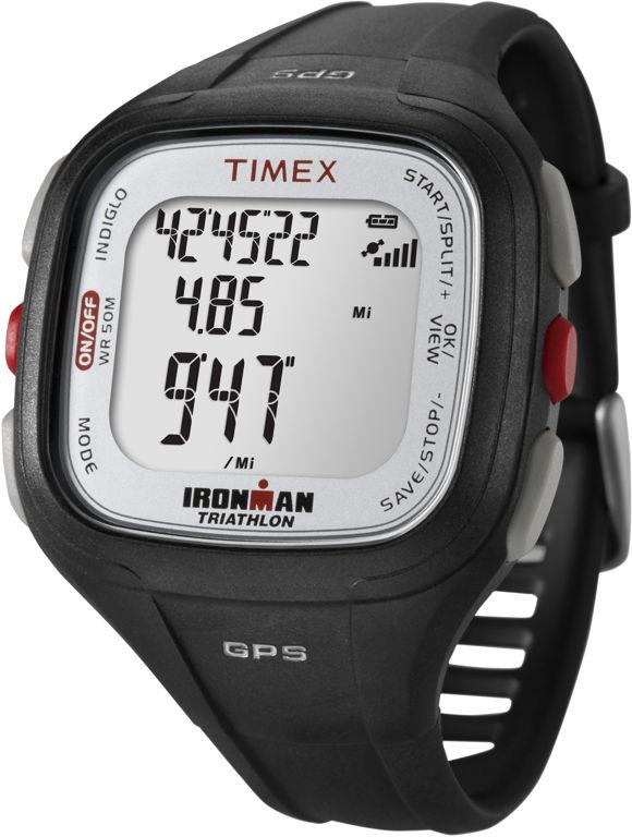 Timex T5K754