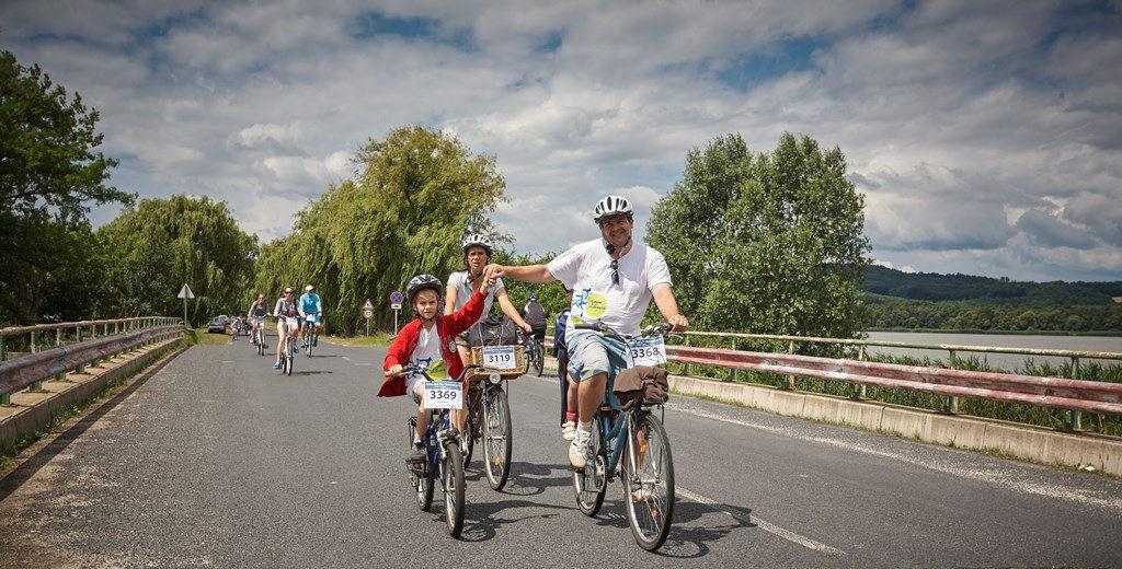 Tour-de-Zalakaros-2016-csaladi-tura.jpg