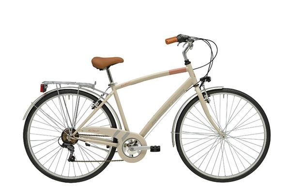 Touring Trend Forrás: (c) BikeFun