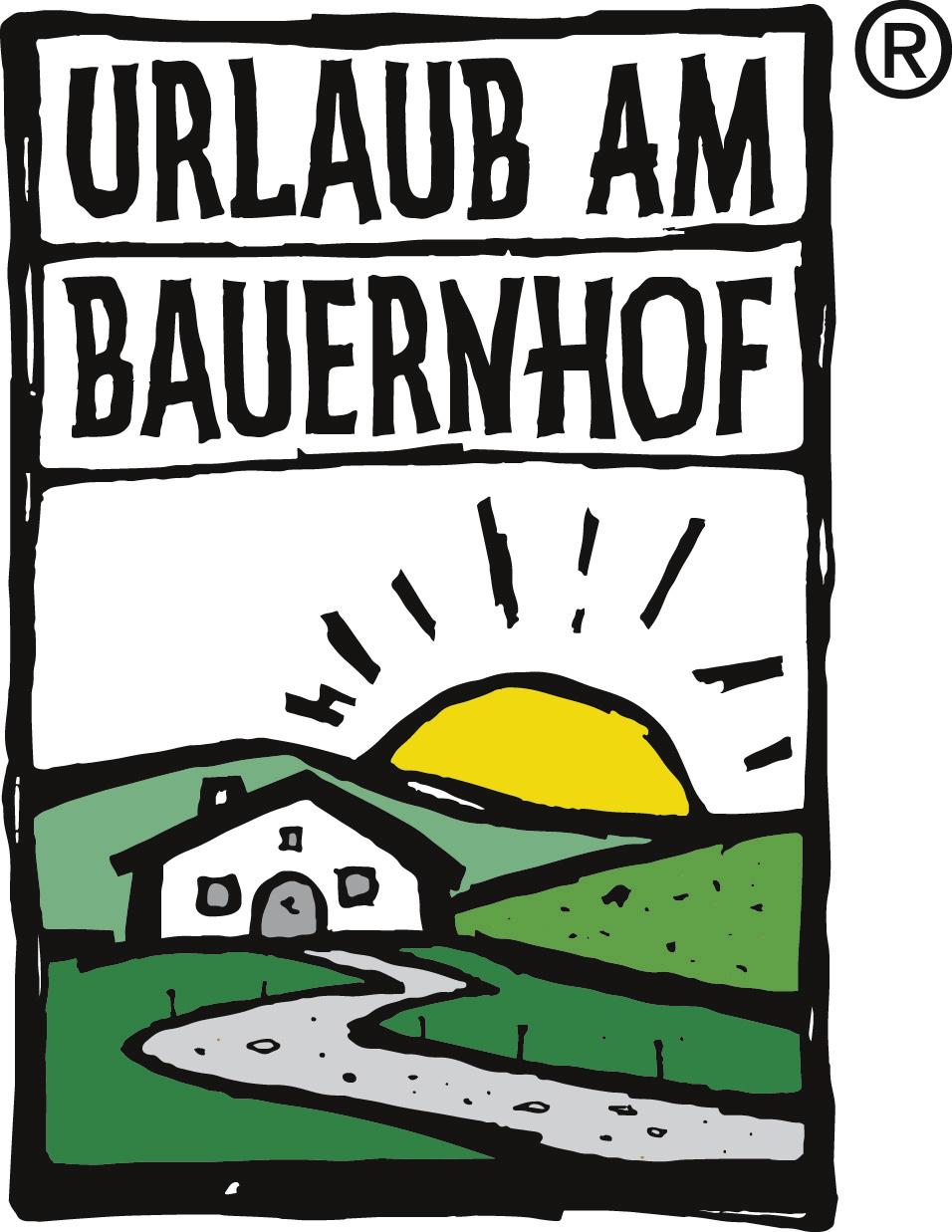 Logó Forrás: www.falusiudules-ausztriaban.hu