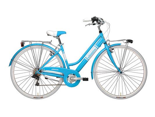 Vintage Panarea Forrás: (c) BikeFun