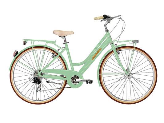 Vintage Retro Forrás: (c) BikeFun