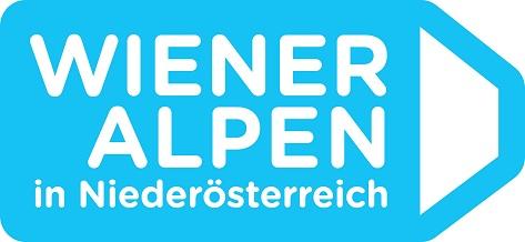 Wiener-Alpen Logo