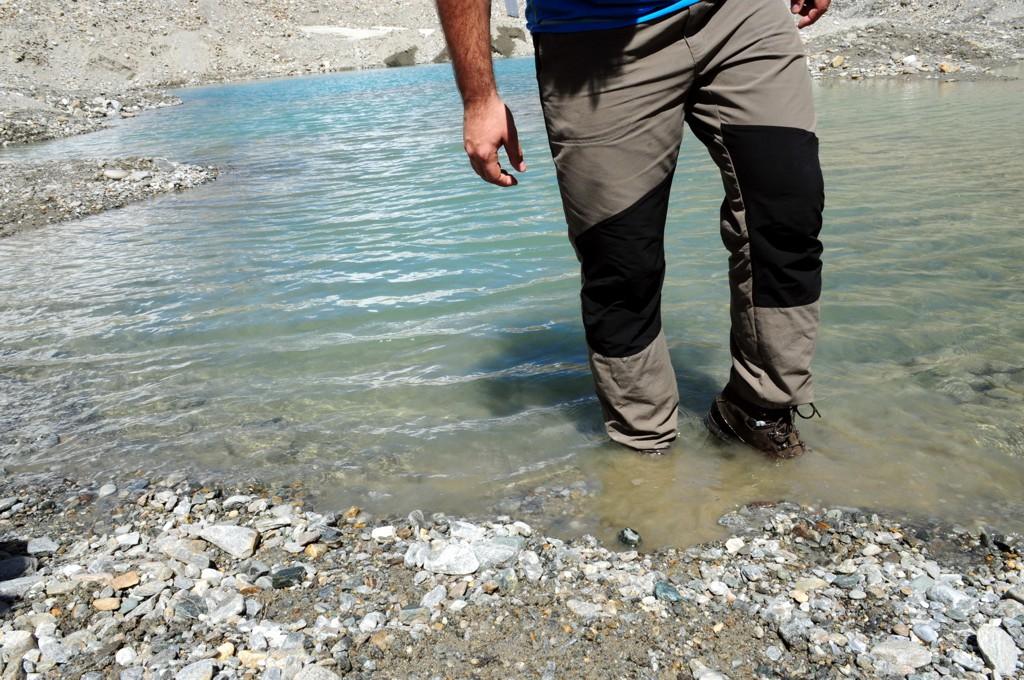 Lowa Tibet GTX Forrás: Paraferee - Mozgásvilág.hu