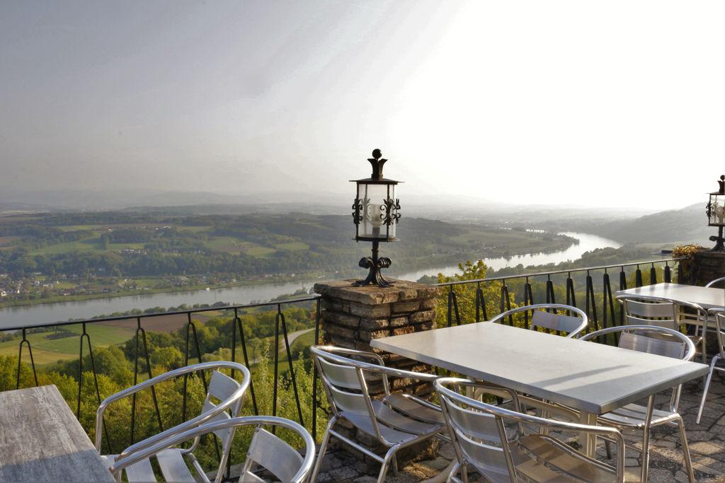 Rose Hotel-Restaurant Forrás: Mozgásvilág.hu