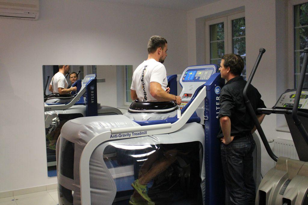 Villámgyors testsúlycsökkenés Forrás: Mozgásvilág.hu