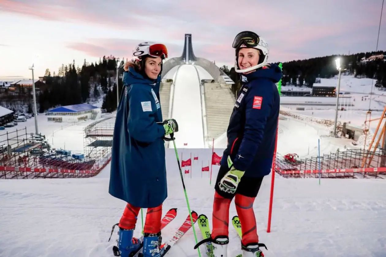 FIS WC Forrás: fis-ski.com