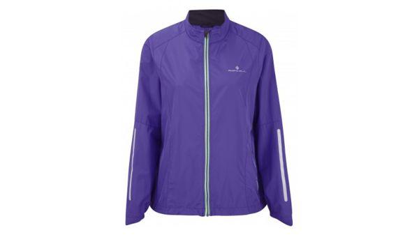 Ronhill Aspiration Windlite Jacket női futódzseki
