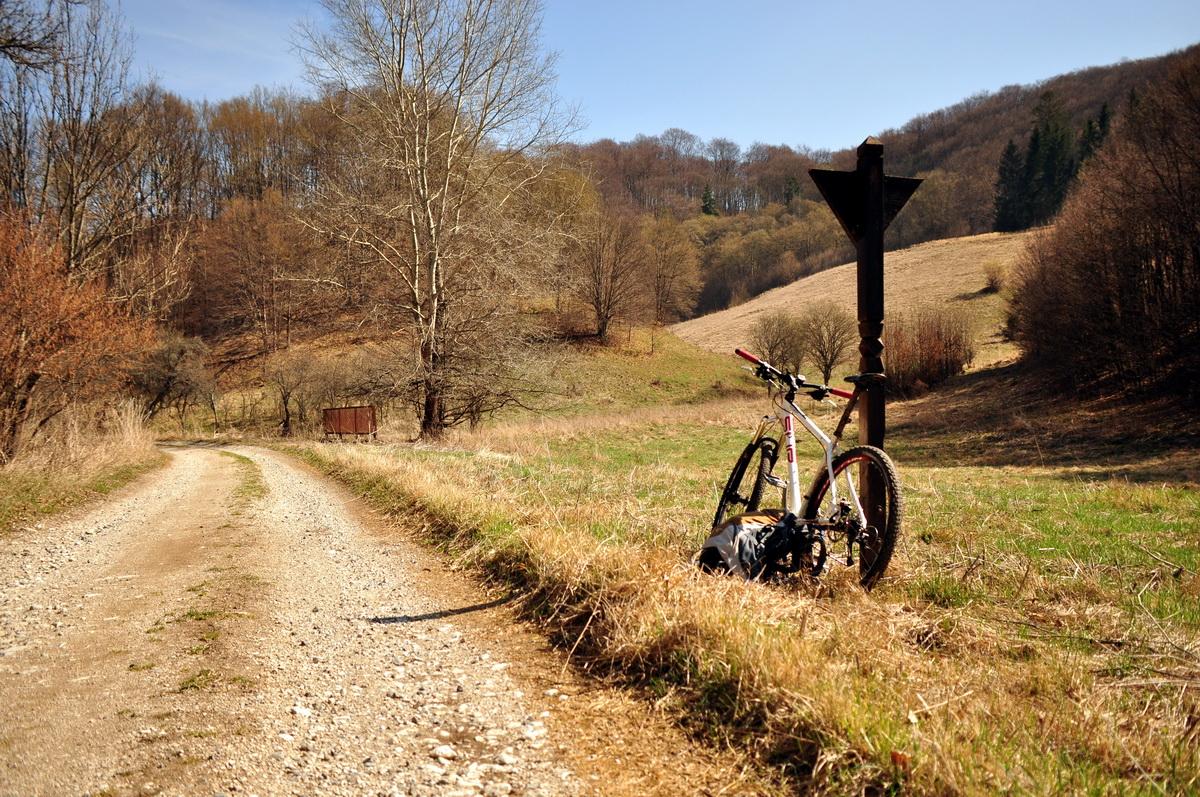 Hór-völgy Forrás: Mozgásvilág - Paraferee