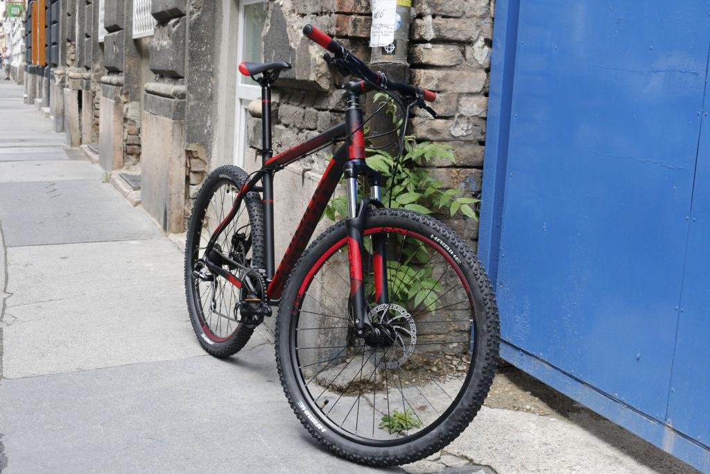 bringaboard-haibike-edition-730-2-.JPG Forrás: Mozgásvilág.hu