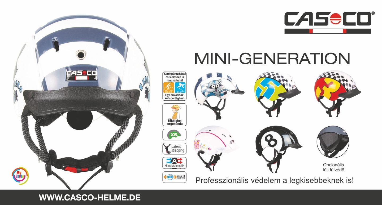 casco-17041114.jpg