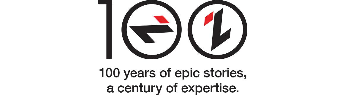 Száz éves évforduló Forrás: www.paul-lange.hu