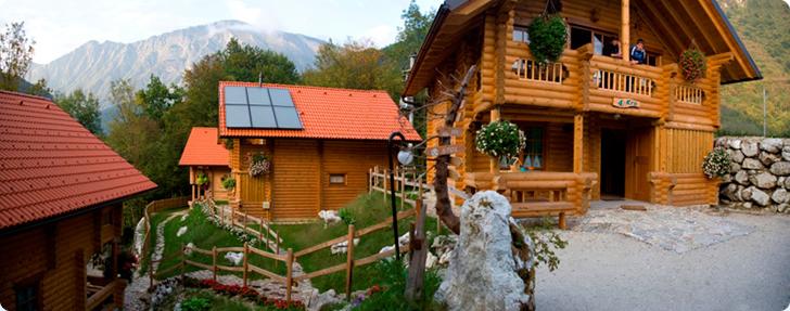 Forrás: www.kamp-koren.si