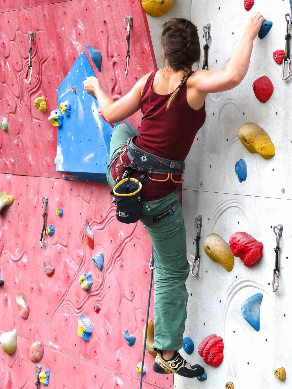 climber-486025_1280.jpg Forrás: pixabay.com