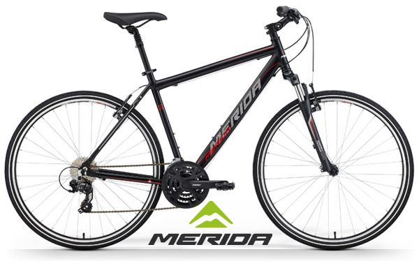 Merida Crossway 15-v Forrás: bikefun.hu