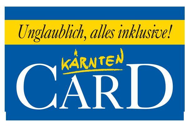 Téli Karintia kártya Forrás: www.kaernten.at