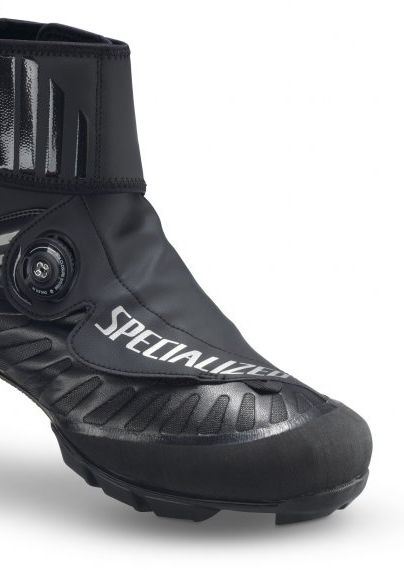 Specialized Defroster Forrás: Specialized