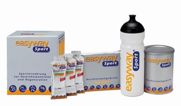 Easyway Sport
