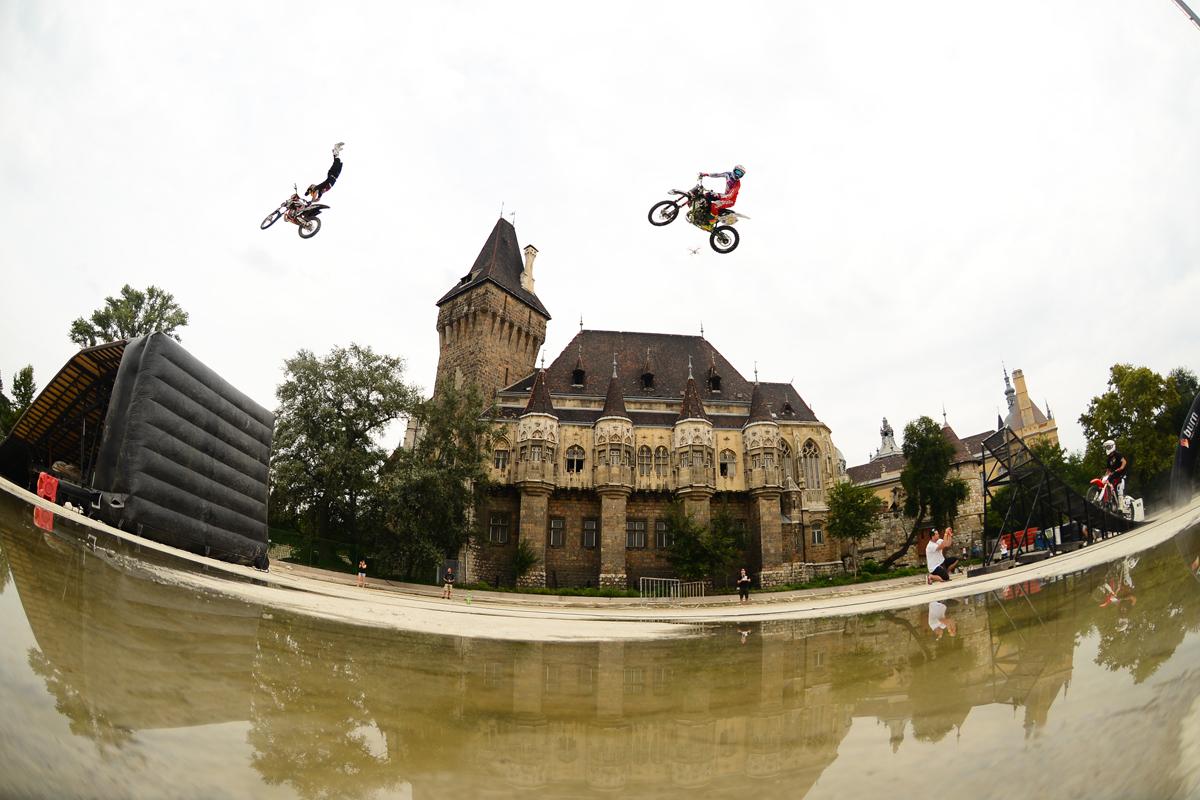 freestyle_motocross-4253-.jpg