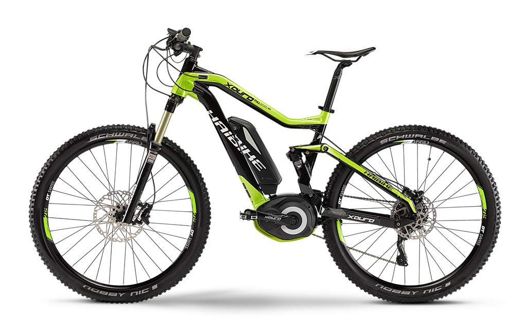 XDURO-FullSeven-RX-27.5-400Wh