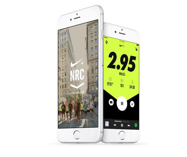 app futáshoz és fogyáshoz