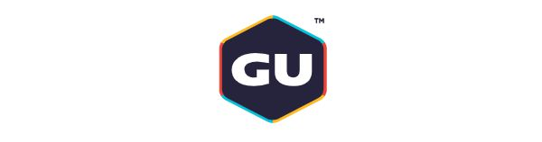 GU Energy Forrás: GU