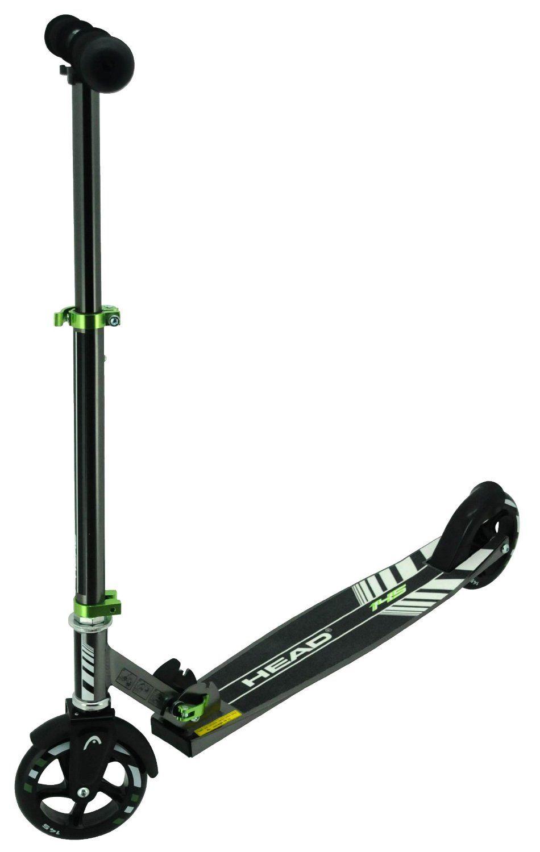 Head S145 roller