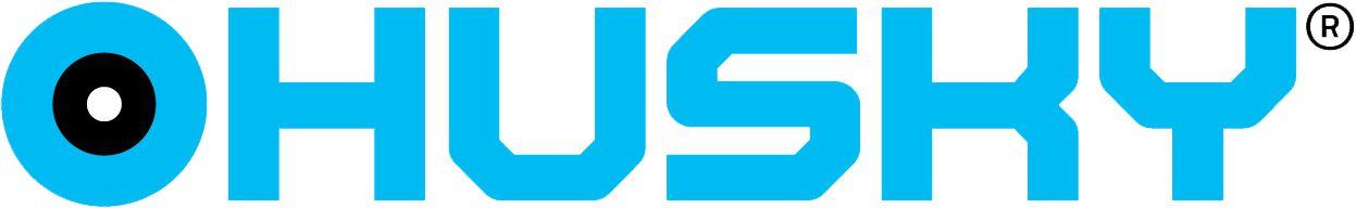 husky-logo.jpg
