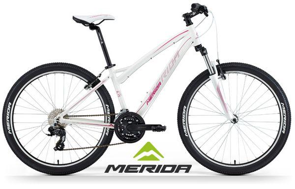 Merida Juliet 6.15-V Forrás: bikefun.hu