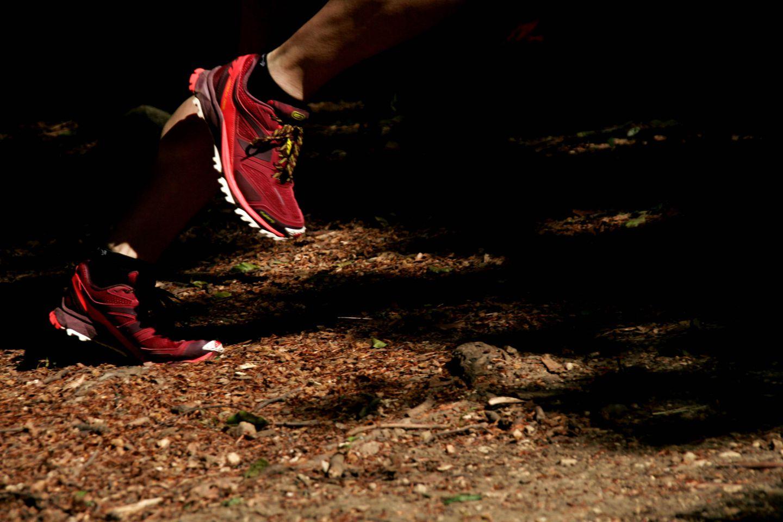 Kalenji Kiprun Trail XT6 Forrás: Mozgásvilág.hu