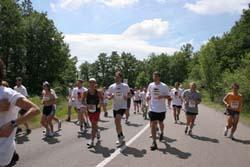 KEKSZ-24 24 órás futás | www.mozgasvilag.hu