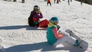 A snowboard tanulása   www.mozgasvilag.hu