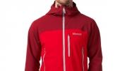 Softshell kabát túrázáshoz, hegymászáshoz… piknikhez | www.mozgasvilag.hu