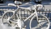 Téli kerékpártárolási jótanácsok szakértőktől | www.mozgasvilag.hu