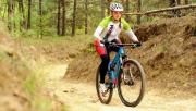 Mitől női egy kerékpár? | www.mozgasvilag.hu