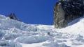 Chamonix és a kultúra ötvözete: a Rhône-Alpes vidéke | www.mozgasvilag.hu