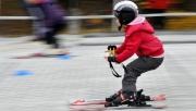 Hogyan tanulhatok meg síelni? | www.mozgasvilag.hu