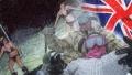 Óvakodj a síelő Britektől | www.mozgasvilag.hu