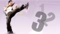 Kapcsold be magad 3 lépésben!   www.mozgasvilag.hu