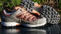 2010 kedvenc terepfutó cipője bemutatkozik | www.mozgasvilag.hu