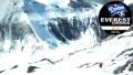 Söröspalackkal a Mount Everestre | www.mozgasvilag.hu