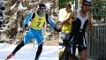 Triatlonisták győzelme országúti kerékpárversenyen és biatlonban | www.mozgasvilag.hu