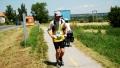 Milyen érzés Balaton Szupermaratont futni? (Interjú)   www.mozgasvilag.hu