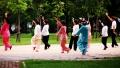 Mozgás a harmónia jegyében | www.mozgasvilag.hu